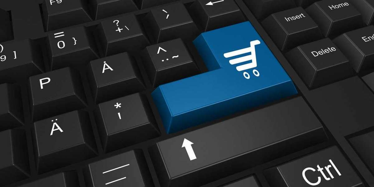 How to Start an Ecommerce Business and Sell Online in 2021?