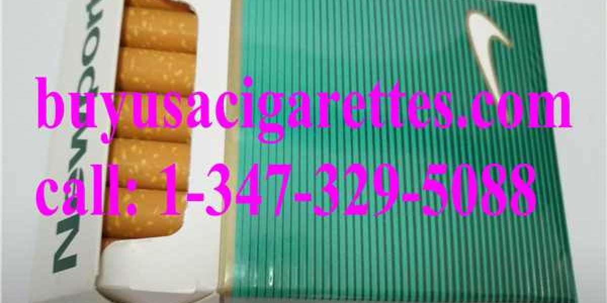 Cheapest Newports Cigarettes