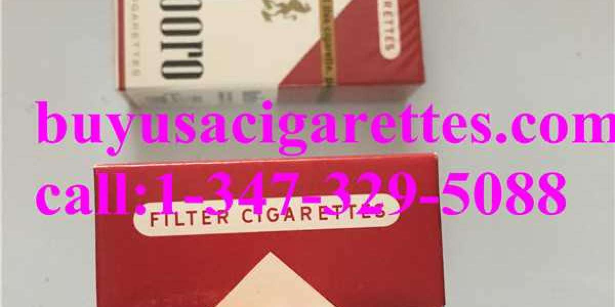 Wholesale Marlboro Red 100'S Cigarettes