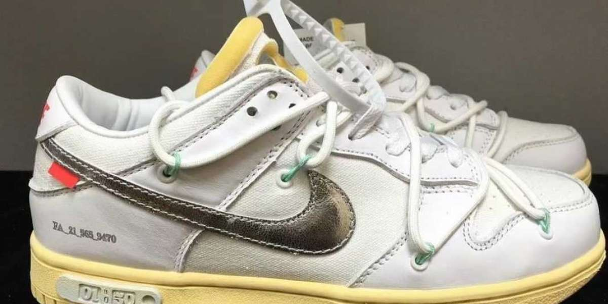 2021 New Sale Sneakers Nike Dunk Low Dusty Olive
