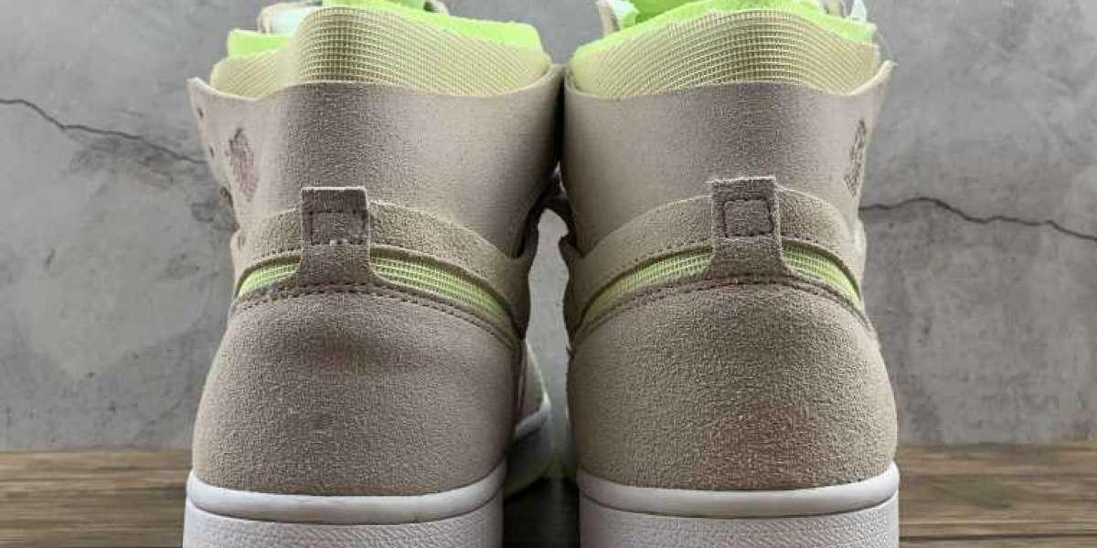 Buy New Brand Air Jordan 1 High OG Bred Patent