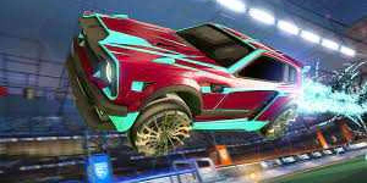 Psyonix introduced it'll pull guide for the macOS and Linux versions of Rocket League this March