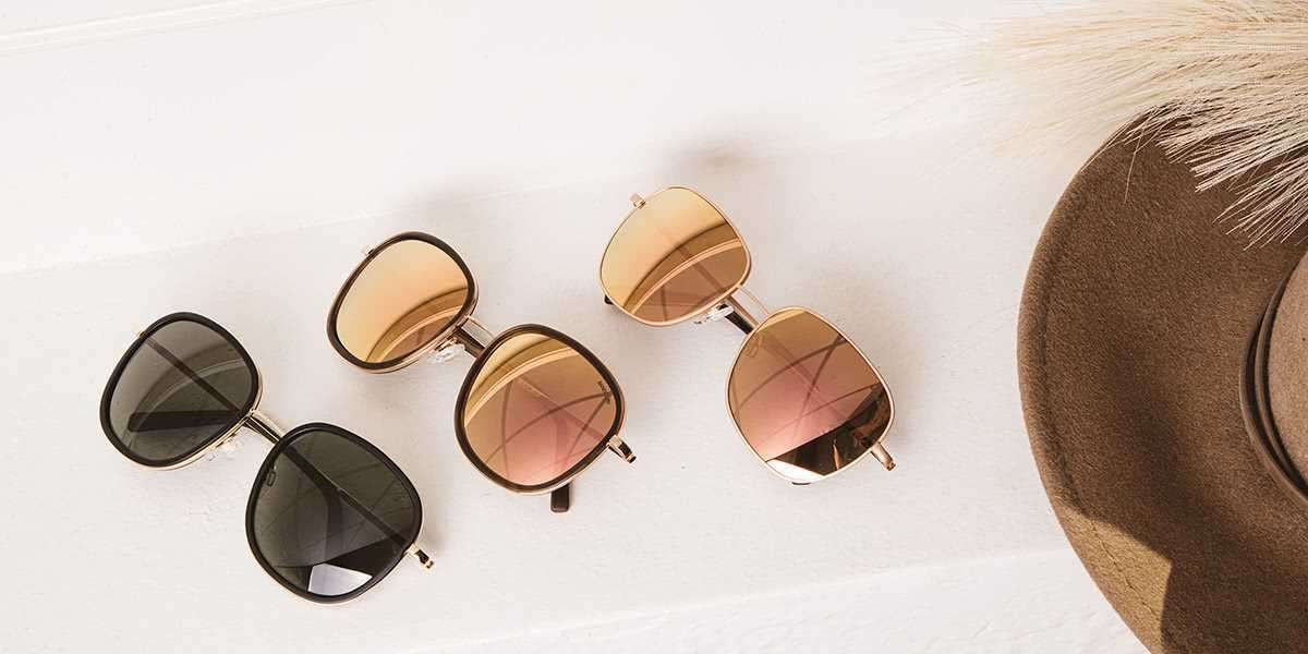 buy Sunglasses Online from Simprect sunglasses