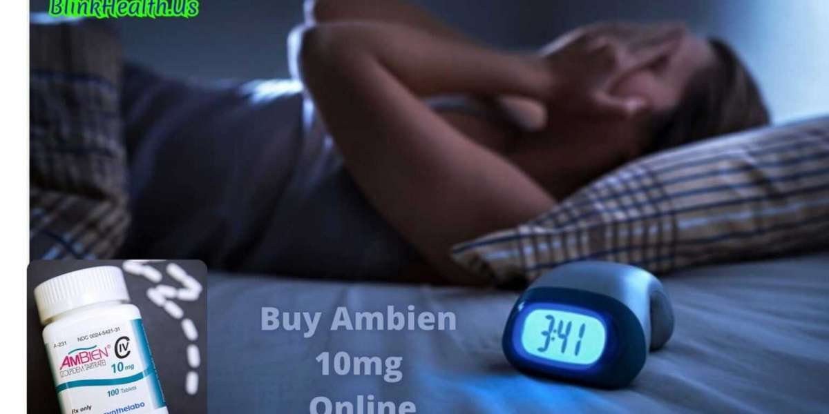 Buy Ambien 10mg Online :: Buy Zolpidem Online Without Prescription