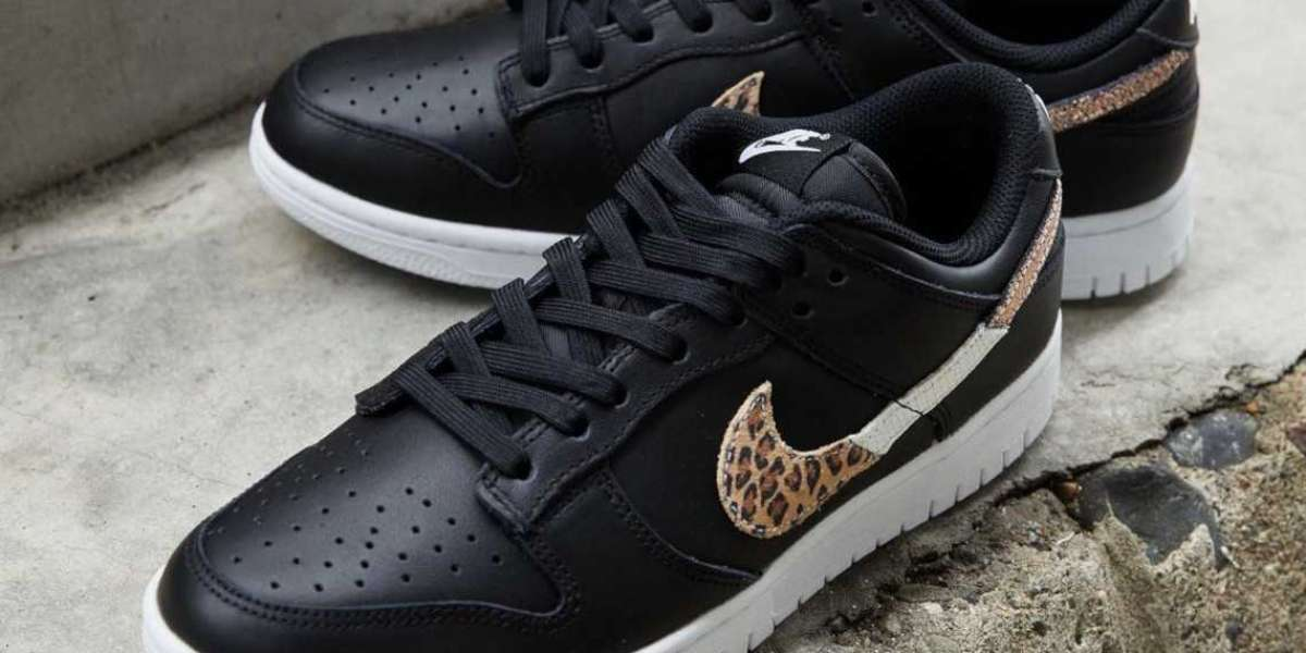 Where to Buy Best Price Nike SB Dunk Low